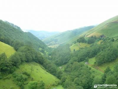 Valles Pasiegos;viajes en verano el valle del jerte en flor viajes enero excursiones madrid y alrede